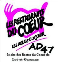 02-restos-du-coeur