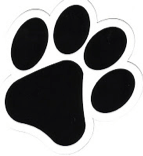 07-poor-paws