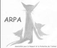 09-arpa