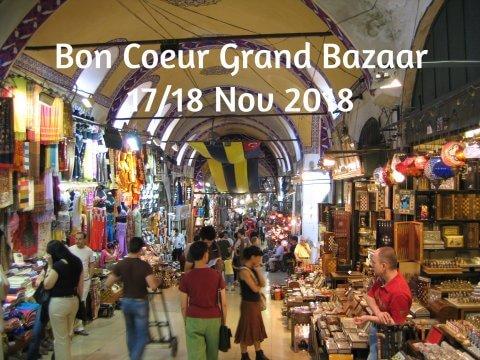 grand_bazar_1
