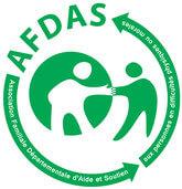 AFDAS image