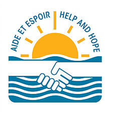 Aider helpandhelp org