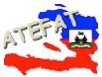 Atefat logo 1481543484