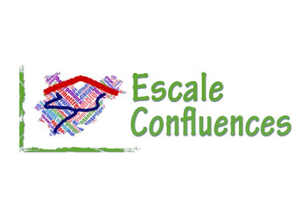 logo escale confluences