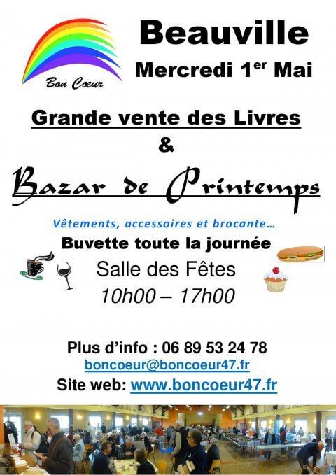 Booksale_poster 2019 fr draft 4 final