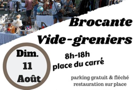 affiche-vide-grenier-2019-2