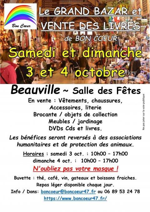 Bazaar flyer Fr 2020-page-0